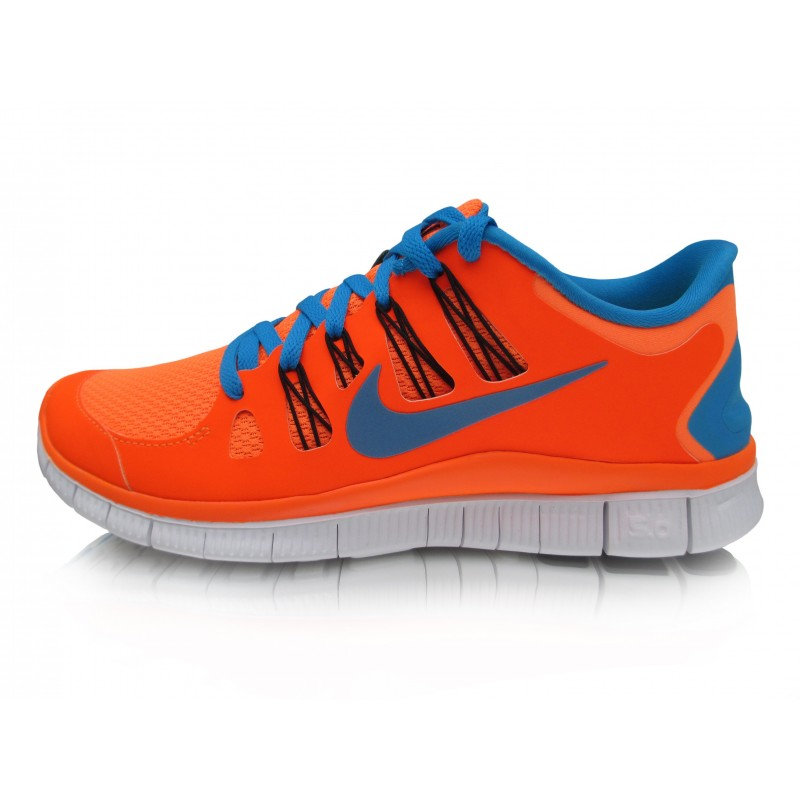 nike free chaussure running 5 0 fenetres. Black Bedroom Furniture Sets. Home Design Ideas