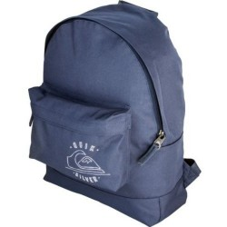 Sac à dos homme Quiksilver Backpack