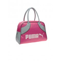 Puma Sac de sport Campus Grip Bag