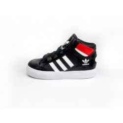 Adidas Hard Court HI I
