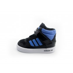 Adidas Originals AR 2.0 I