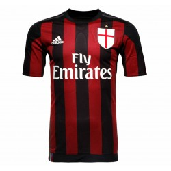 Maillot homme Adidas AC Milan