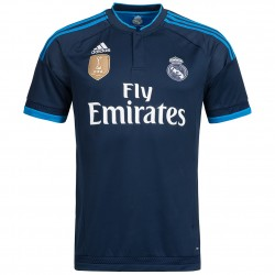 Maillot Adidas Enfant Real Madrid