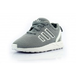 ADIDAS ZX FLUX ADVANTAGE I