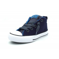 Converse Chuck Taylor All Star Street Holiday