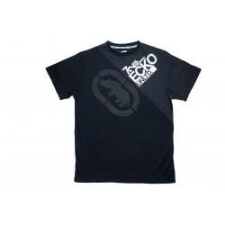 T-Shirt Homme Ecko Unltd Texas Graphic