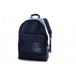 Quiksilver Backpack