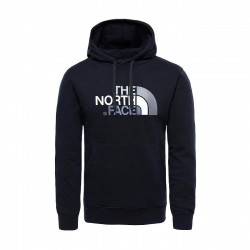 The North Face Sweat Shirt - Homme
