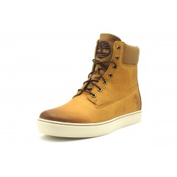 Boots, Timberland 2.0 Cupsole 6IN Light