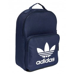 Sac à dos Adidas Originals