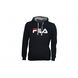 Fila Urban Line Classic Sweat Shirt - Homme