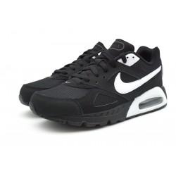NIKE AIR MAX IVO - BASKETS HOMME